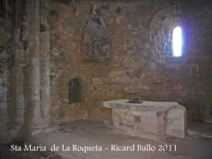 ermita-de-santa-maria-de-la-roqueta-110113_508bisblog
