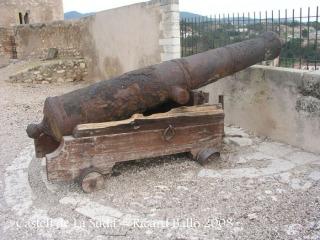 castell-de-la-suda-080301_12