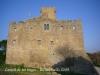Castell de les Sitges