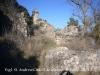castell-de-maians-120218_509