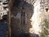 castell-de-maians-120218_518