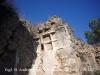 castell-de-maians-120218_520