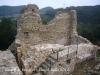 Castell de Palagret.