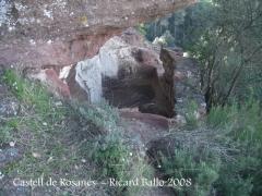 castell-de-rosanes-081203_745
