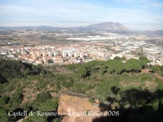 castell-de-rosanes-081203_746