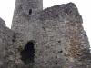 Castell de Sant Iscle