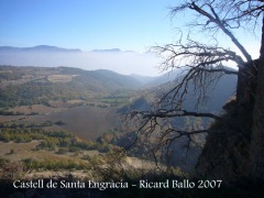 castell-de-santa-engracia-071109_505