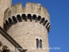 castell-de-santa-florentina-080316_530