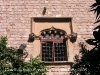 castell-de-santa-florentina-080316_017