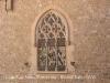 castell-de-santa-florentina-080316_028