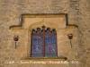 castell-de-santa-florentina-080316_552