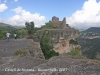1-castell-de-siurana-070816_165bisblog