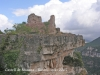 2-castell-de-siurana-070816_062bisblog