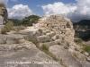 5-castell-de-siurana-070816_086