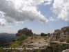 6-castell-de-siurana-070816_088