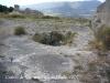 castell-de-siurana-070816_513