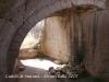 castell-de-siurana-070816_522bis