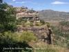 castell-de-siurana-070816_025