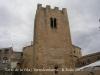 La Torre de la Vila - Torredembarra.