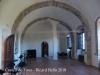 Castell de Tous – Sant Martí de Tous