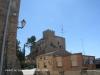00-castell-de-sant-marti-de-tous-060601_27
