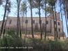 02-castell-de-sant-marti-de-tous-060601_30bisblog