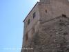 03-castell-de-sant-marti-de-tous-060601_05_bis