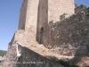 04-castell-de-sant-marti-de-tous-060601_06_bis