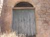 05-castell-de-sant-marti-de-tous-060601_09