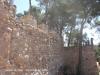 06-castell-de-sant-marti-de-tous-060601_11
