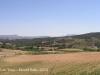 08-castell-de-sant-marti-de-tous-060601_37_bis