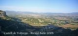 castell-de-voltrega-080730_547-548