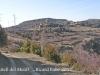 castell-del-meull-120316_001bisblog