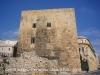 Castell del Rei - Tarragona