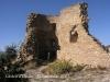 Castell d'Orcau