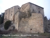 01-castell-de-claret-de-cavallers-120225_501
