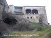 03-castell-de-claret-de-cavallers-120225_504