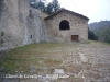 04-castell-de-claret-de-cavallers-120225_505