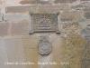 05-castell-de-claret-de-cavallers-120225_506