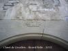 07-castell-de-claret-de-cavallers-120225_510