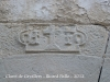 08-castell-de-claret-de-cavallers-120225_511