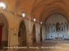 Convent de Sant Bartomeu – Bellpuig