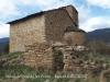 Ermita de la Mare de Déu de les Peces – Alàs i Cerc