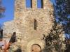 Ermita de Sant Amanç – Anglès