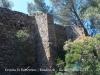 Ermita de Sant Bartomeu – Riudecols