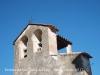 Ermita de Sant Julià – Sant Julià del Llor i Bonmatí