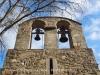 Ermita de Sant Medir – Sant Cugat del Vallès