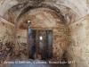 Ermita de Sant Silvestre – Vallirana