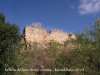 Ermita de Sant Simeó estilita – El Bruc