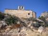 Església de la Mare de Déu del Castell de Llorenç – Camarasa